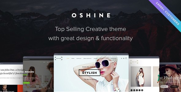 Image result for oshine theme