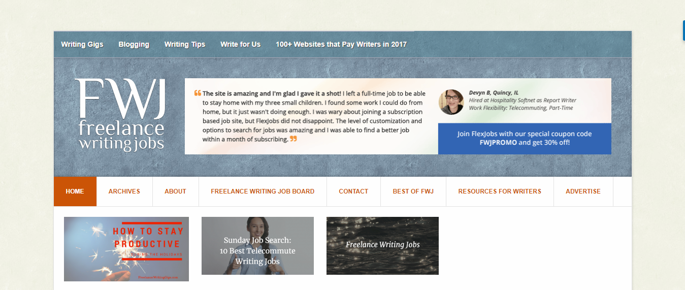 The Best Freelance Websites and Marketplaces – Updated