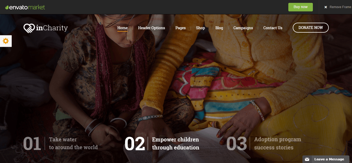 InCharity-premium-charity-non-profit-WordPress-themes-WPreviewteam