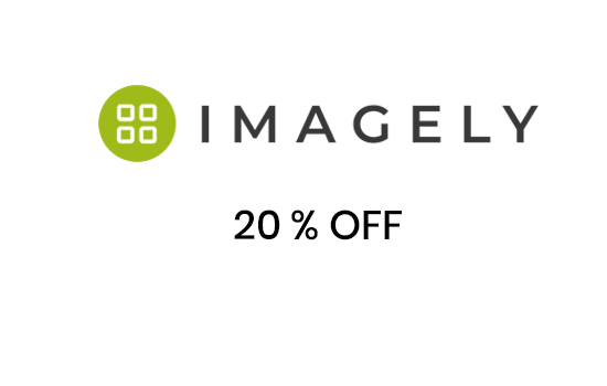 Imagely theme Coupon