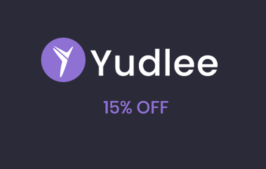 Yudlee Themes Coupon and deals