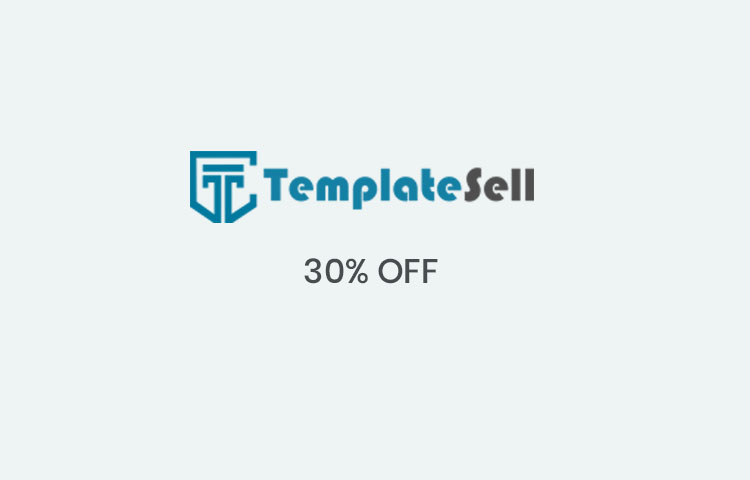 template sell coupon | WP Review Team