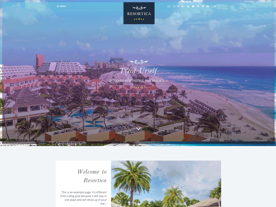 Resortica-most-popular-free-responsive-hotel-WordPress-themes-CodePixelz